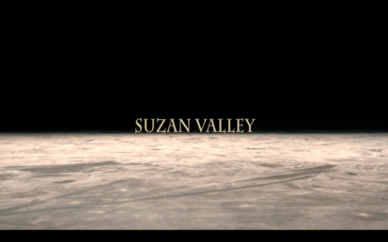suzan-valley