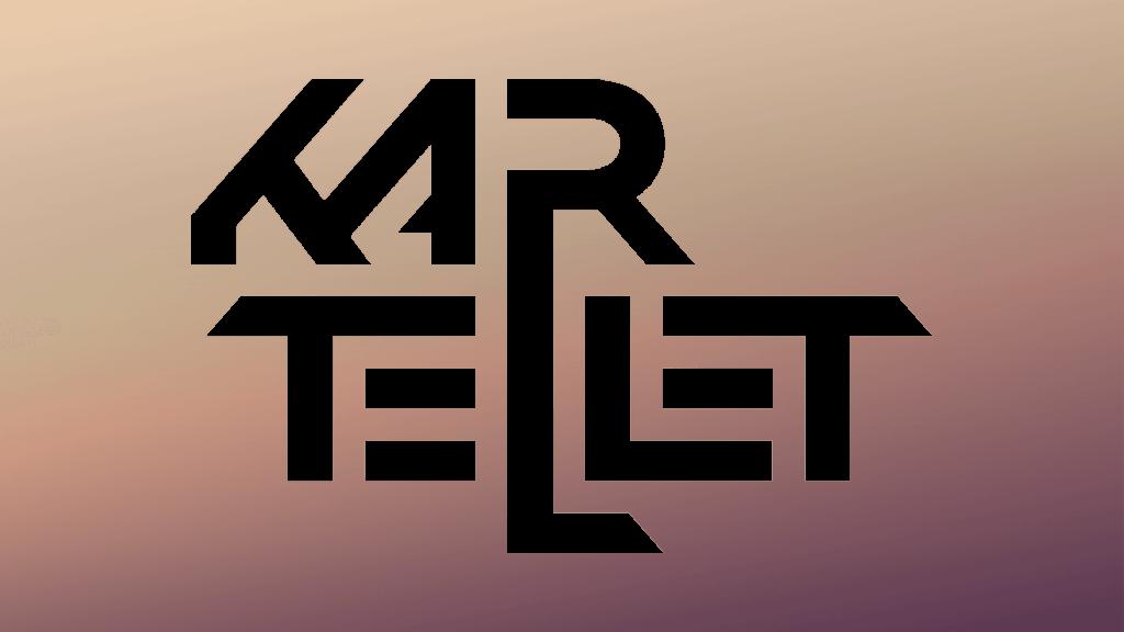 Kartellet_slider_gradient-compressor