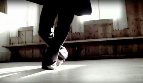 startbildet_video